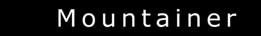 ACMountainer Logo